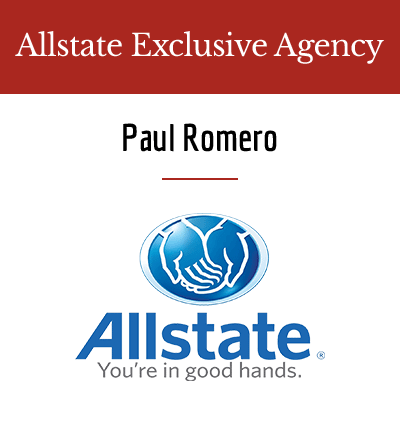 Amistad Insurance Services - Allstate Exclusive Agency