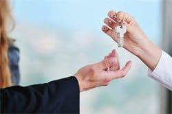 101852795 2 handing over keys