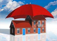 120930210_umbrella_home_protection