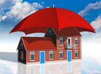 120930210_umbrella_home_protection