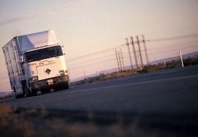 122465375 trucking