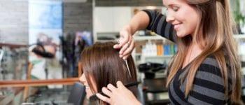 177339901-hair-cutting