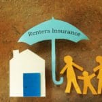renters insurance in nc