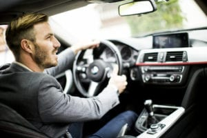 auto insurance in Raleigh NC