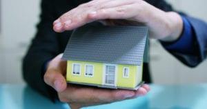 home buyers insurance