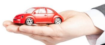 Car Insurance for New Drivers