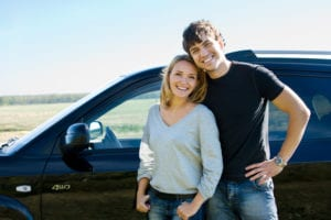 Car Insurance in North Carolina
