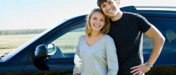 Car Insurance in North Carolina