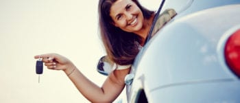 Non-Owner Car Insurace