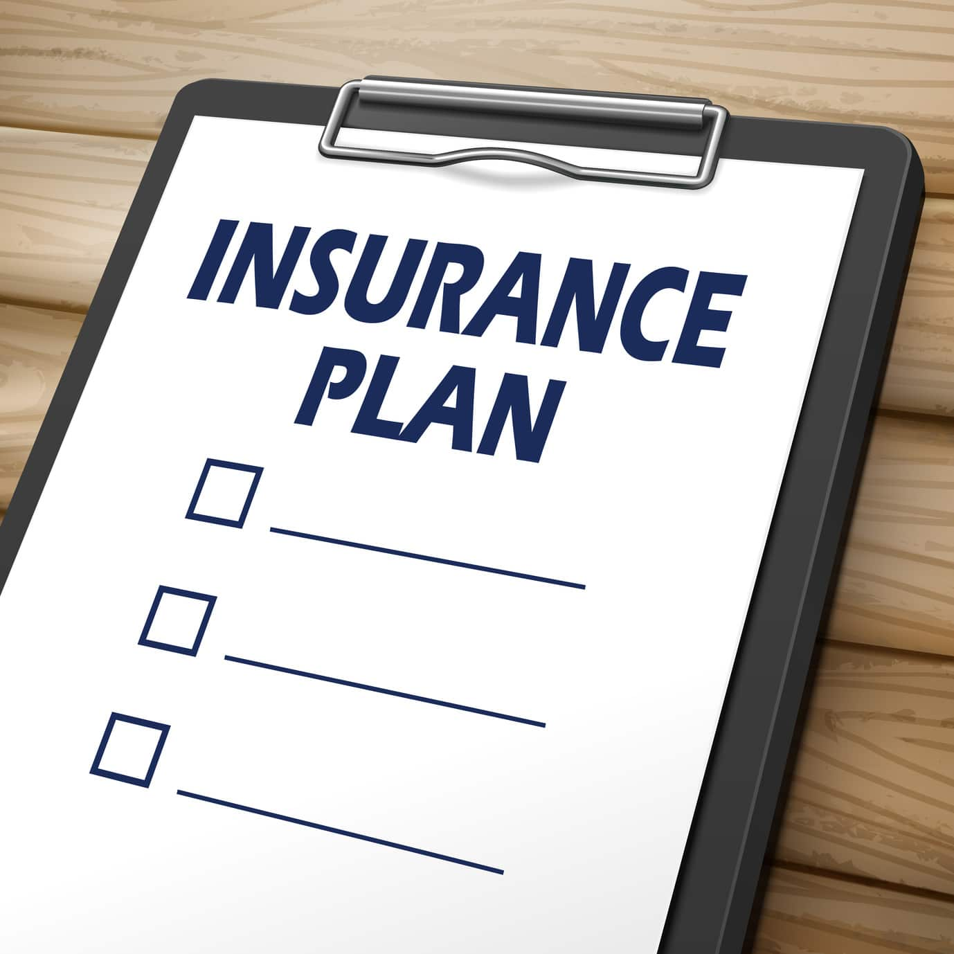 Finding Affordable Insurance In North Carolina