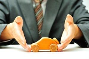 car insurance questions