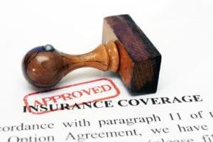 high risk car insurance