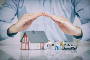Home Insurance Agency