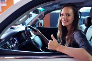 raleigh car insurance