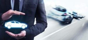 deductible car insurance