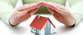 second home insurance