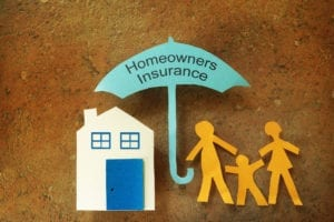 homeowners insurance NC