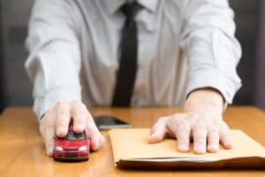 automobile insurance discounts