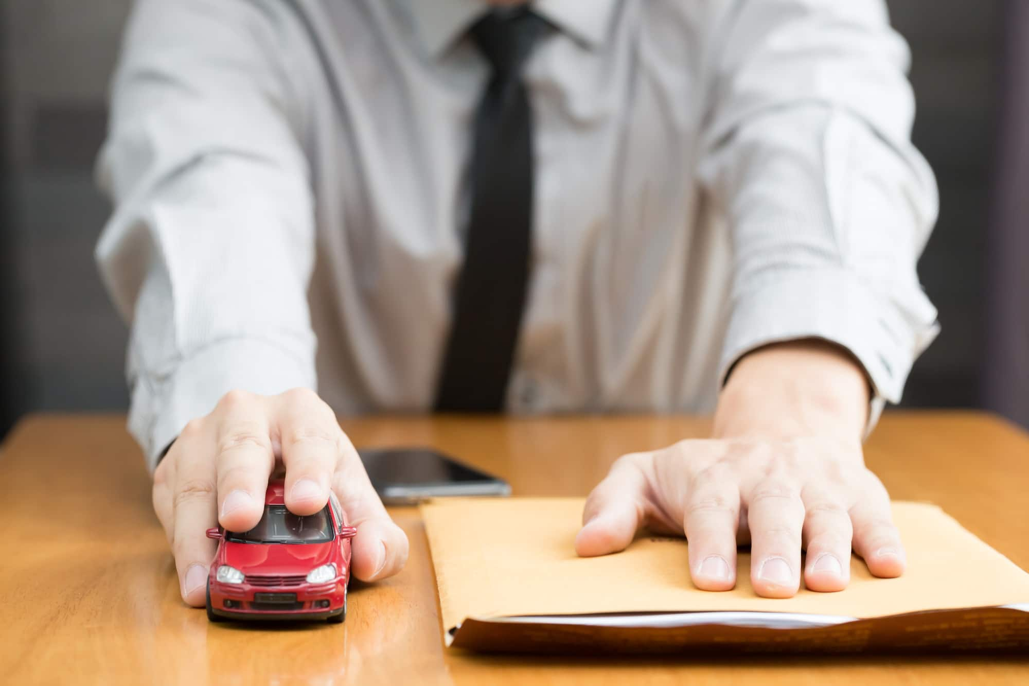 automobile-insurance-discount.jpeg (2000×1333)