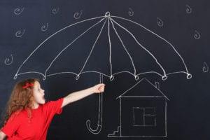average renters insurance