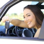 driver insurance