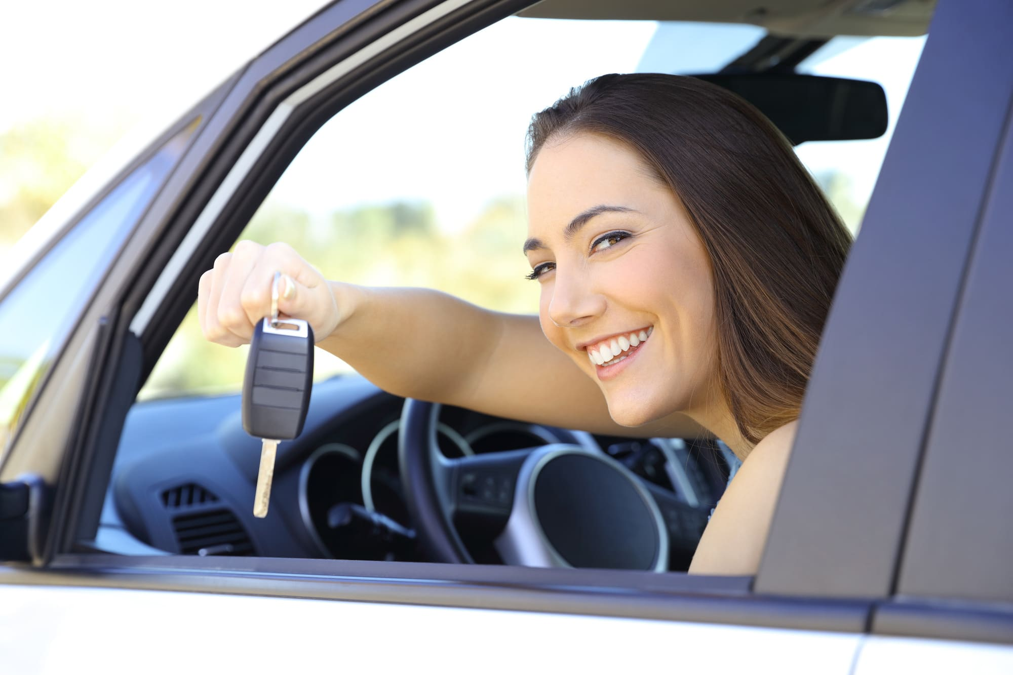 Here Teen Ways 5 Save Drivers On Can Insurance Driver Are