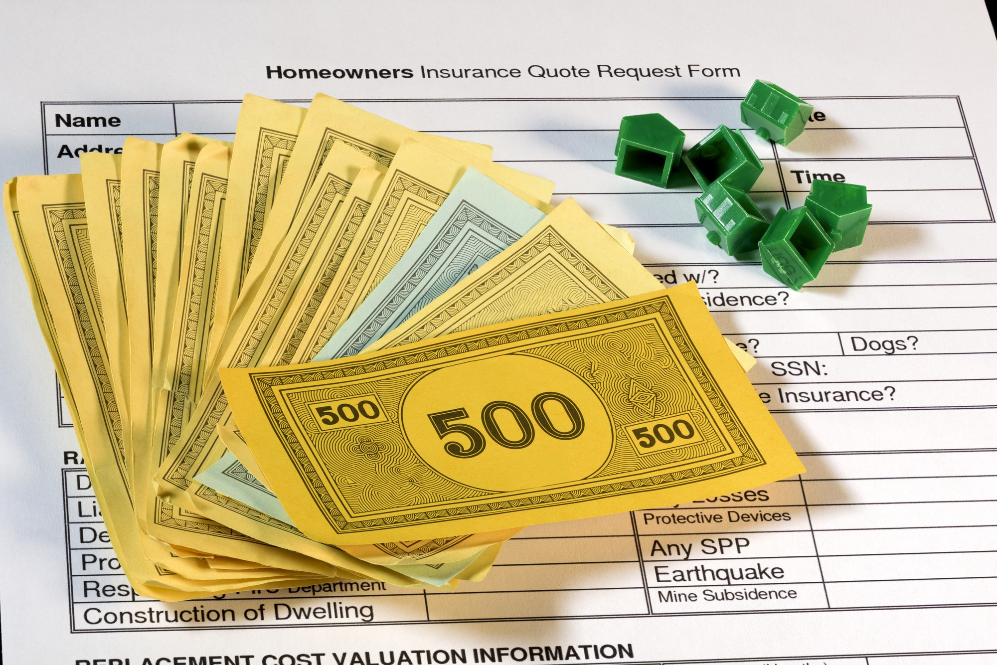 what 39 s the average homeowners insurance cost in north carolina. Black Bedroom Furniture Sets. Home Design Ideas