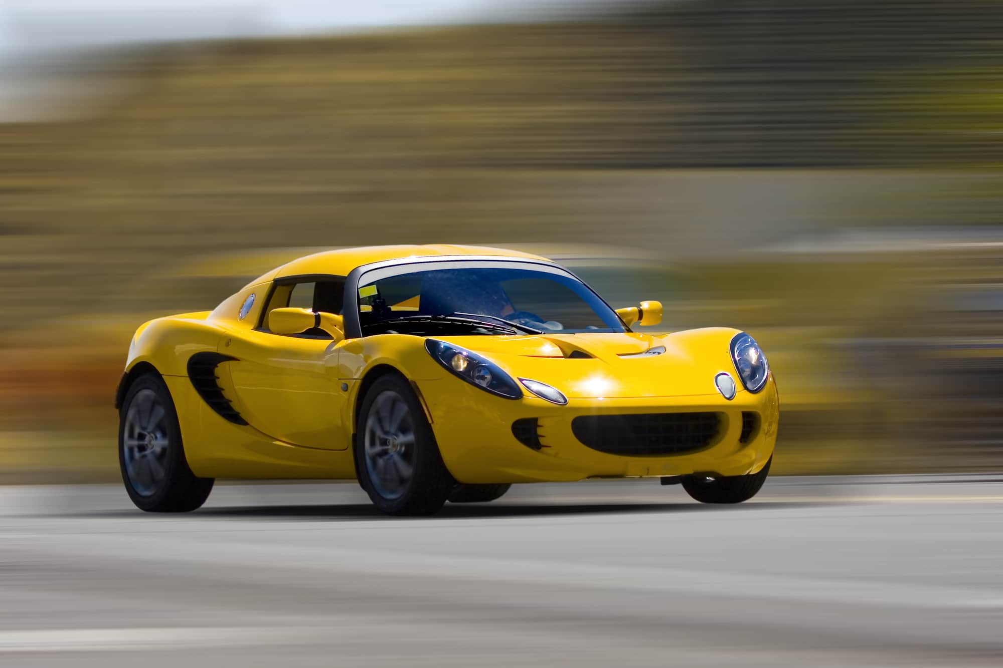 Cheapest Sports Cars For Insurance