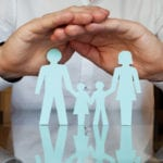 why get life insurance