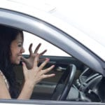 bad driving record auto insurance