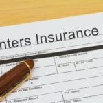 do i need renter's insurance