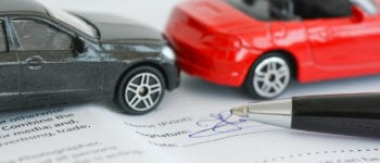 car insurance keeps going up