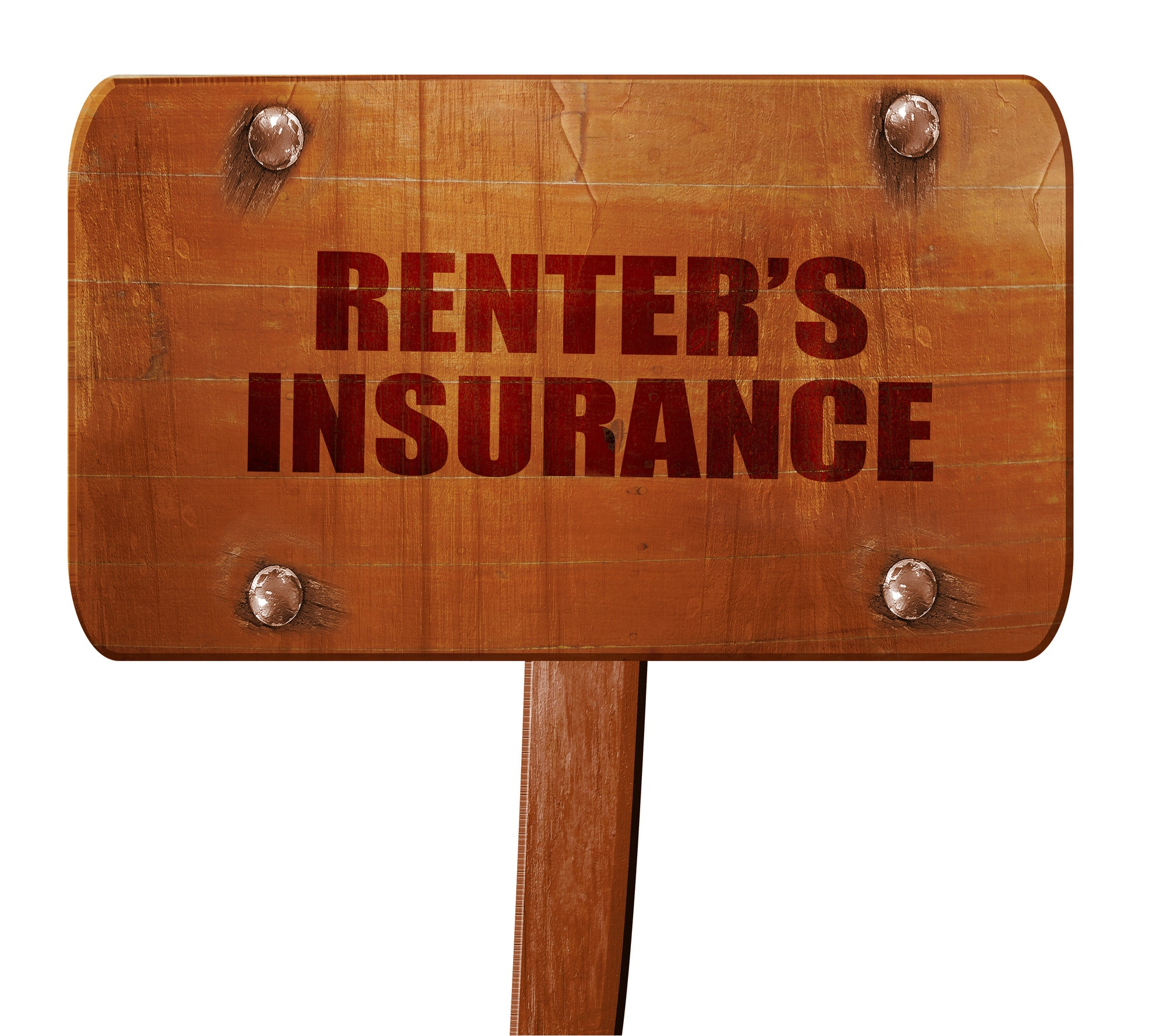 A Guide For Renters: What Does Renter's Insurance Cover?