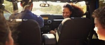safest-cars