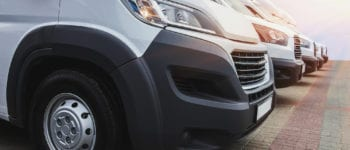 what is commercial auto insurance
