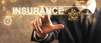 what is bop insurance
