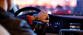 how much car insurance is enough