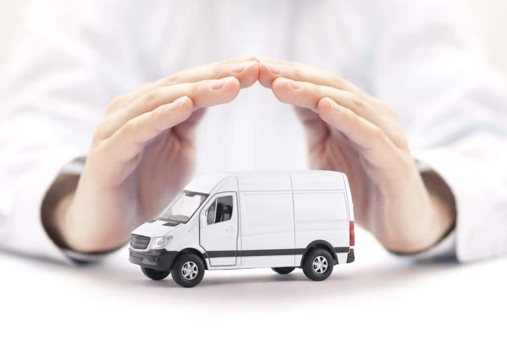 how much does commercial auto insurance cost