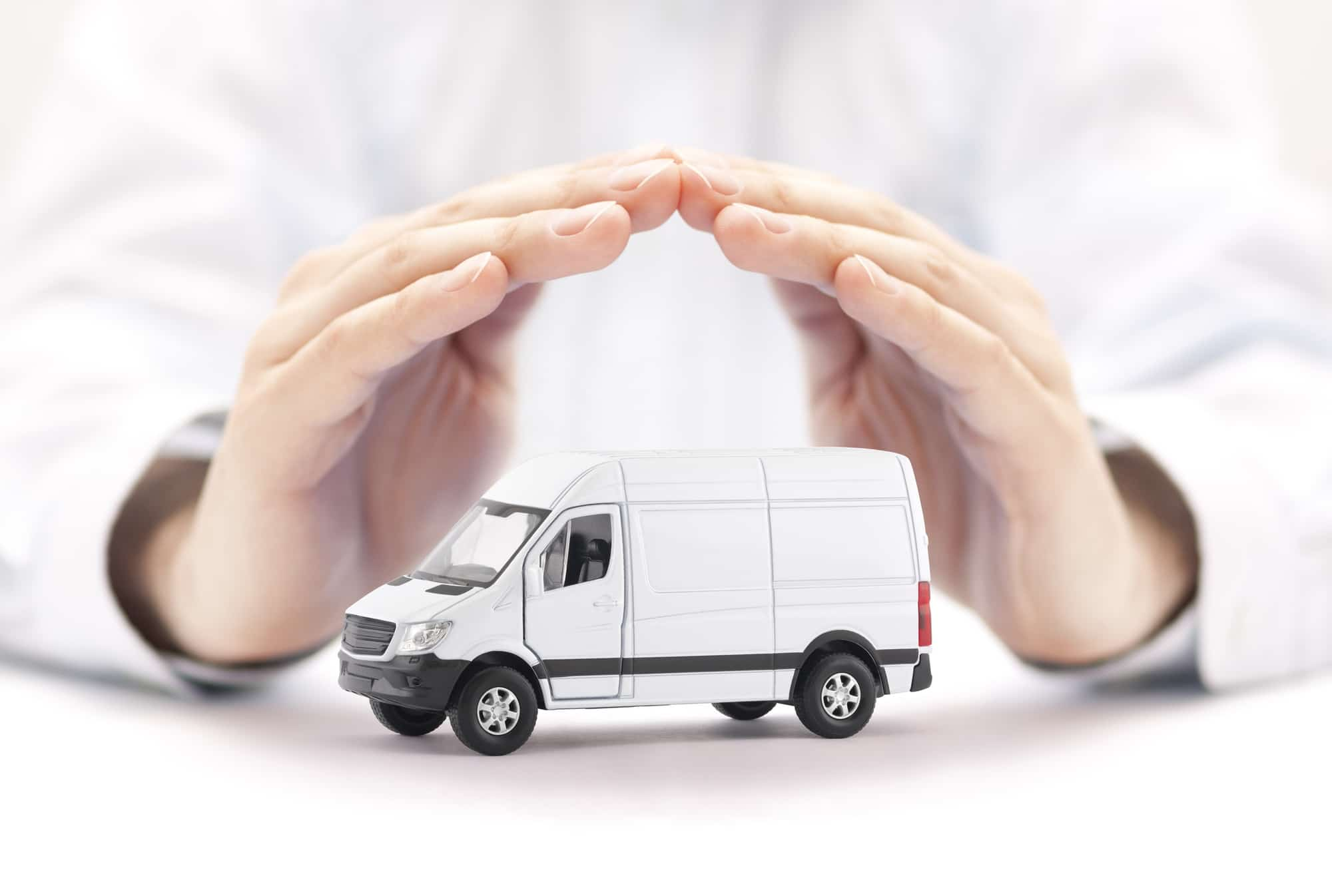 How Much Does Commercial Auto Insurance Cost?