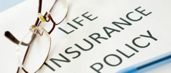 when should you get life insurance