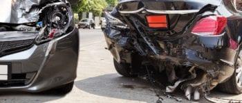 car insurance deductible