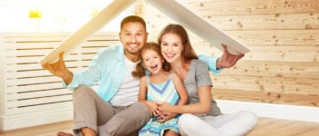 does renters insurance cover