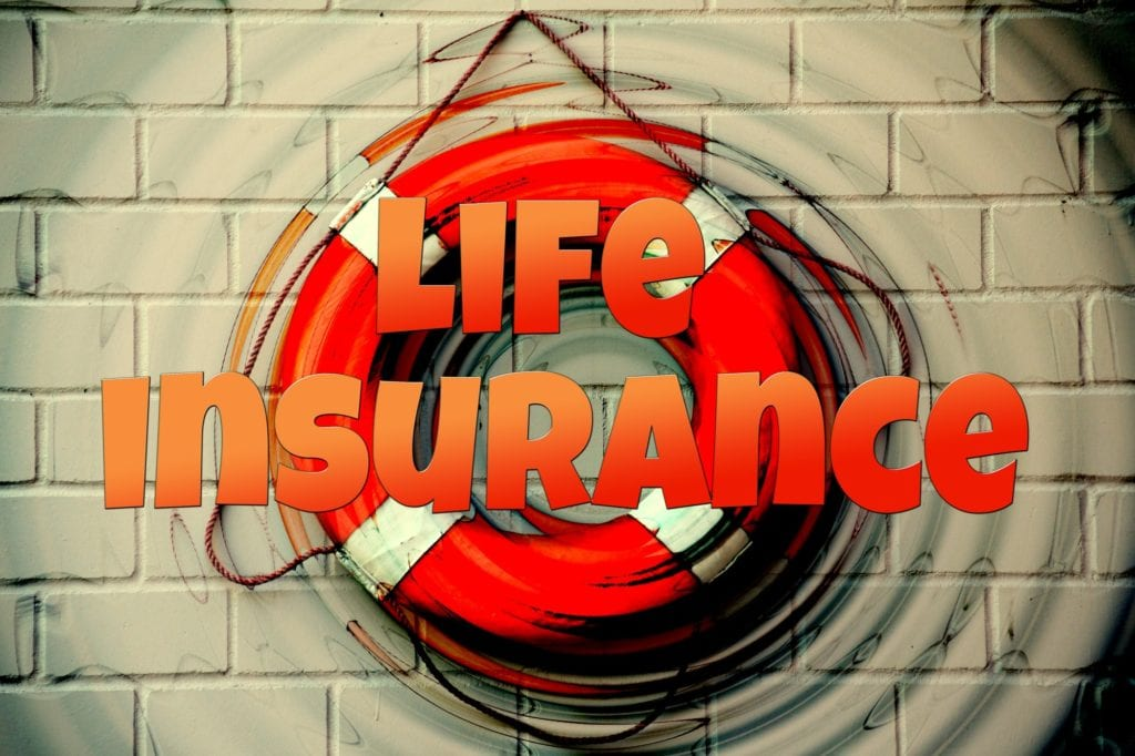 is term life insurance worth it