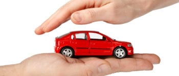 different types of car insurance