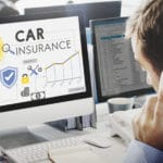 does my car insurance cover other drivers