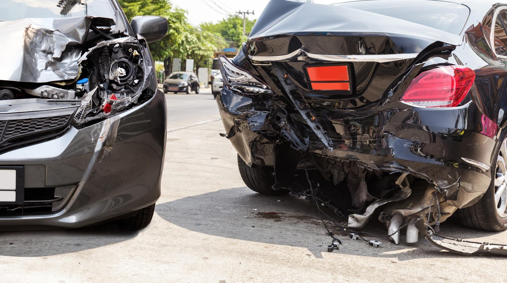auto insurance in north carolina