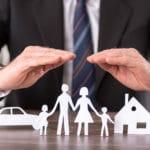 homeowners insurance vs mortgage insurance