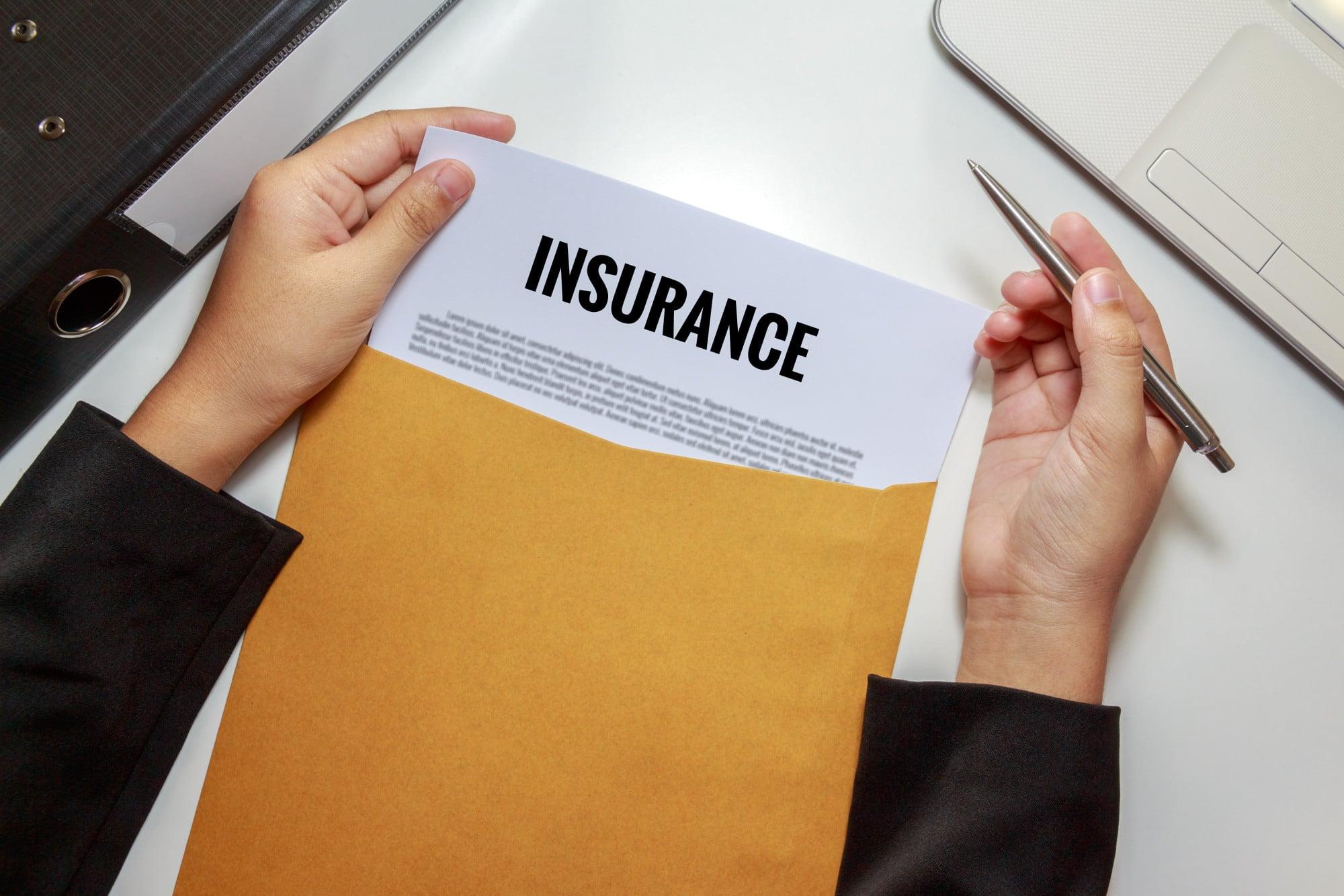 insurance companies in charlotte nc 1