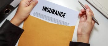 insurance companies in charlotte nc
