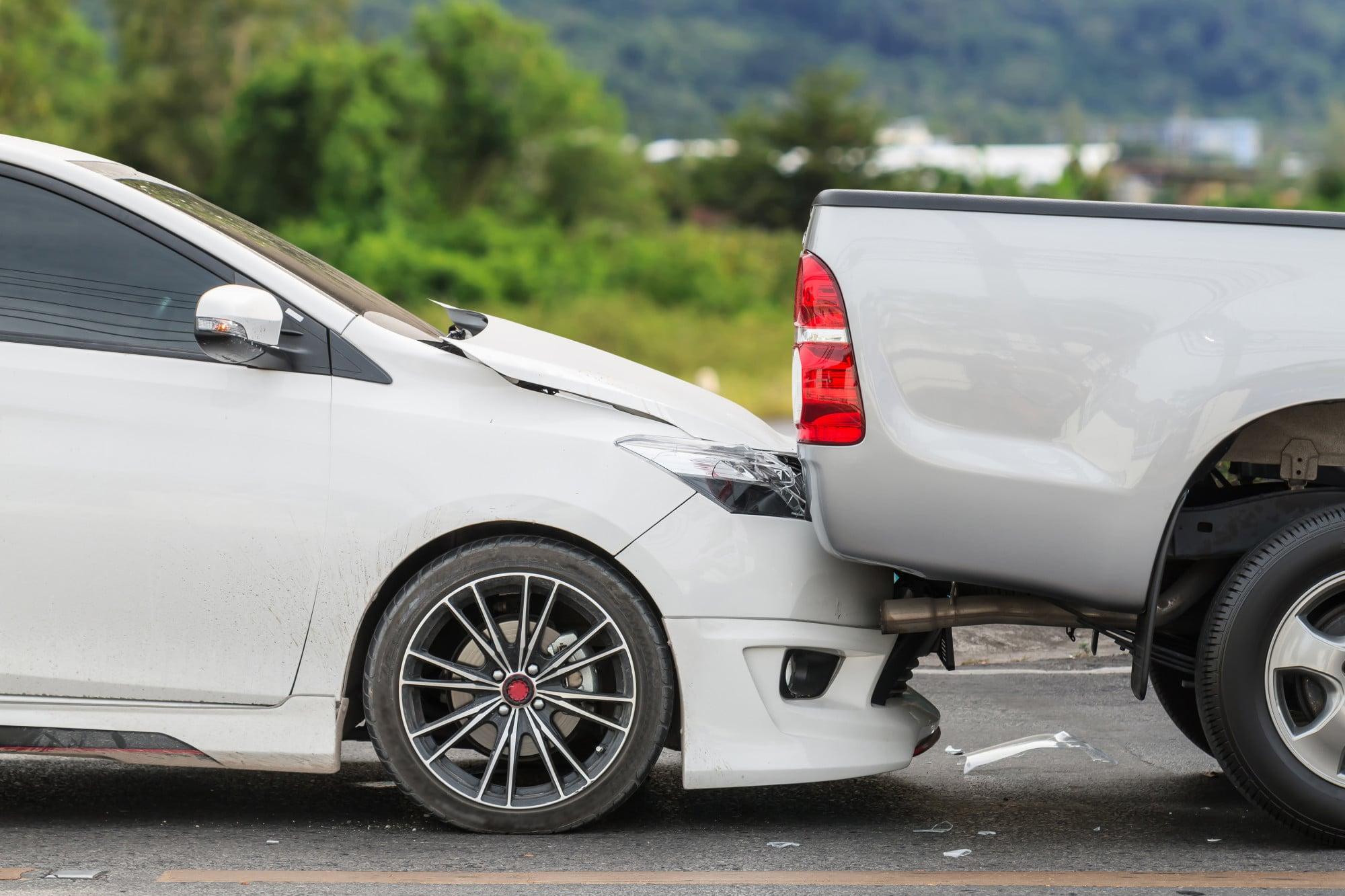 non-owner insurance